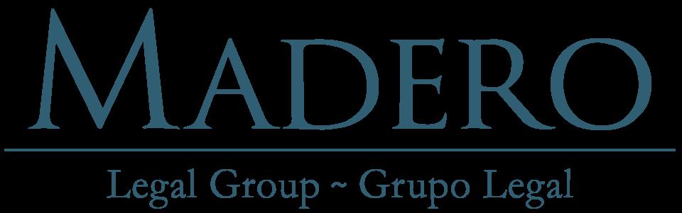 Grupo Legal Madero, S.C.